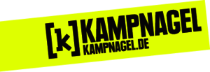 Kampnagel Hamburg