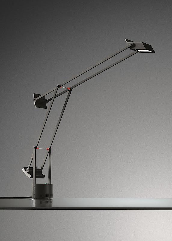 b rom bel hamburg agentur 39 78 beleuchtung agentur. Black Bedroom Furniture Sets. Home Design Ideas