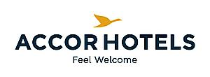 Accor Hotellerie Deutschland